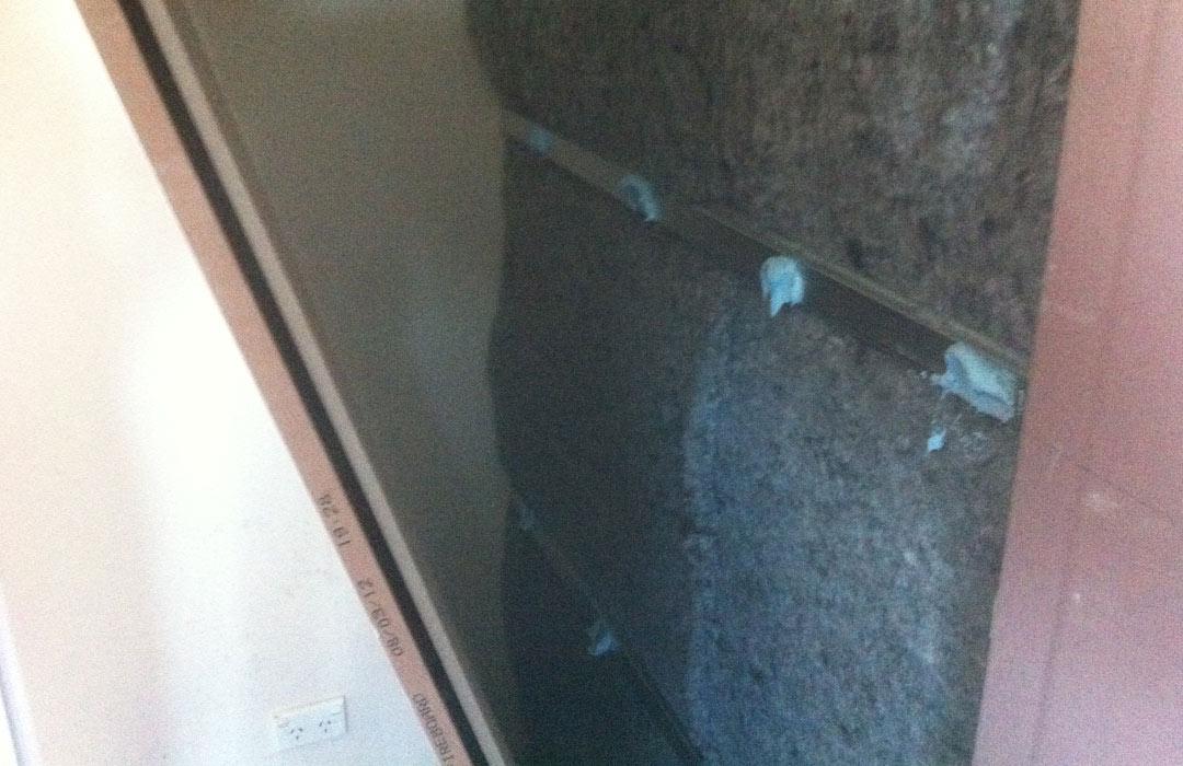 insulation installation adelaide